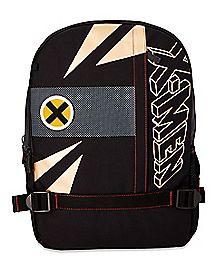X-Men Backpack
