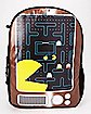 Pacman Backpack - Namco