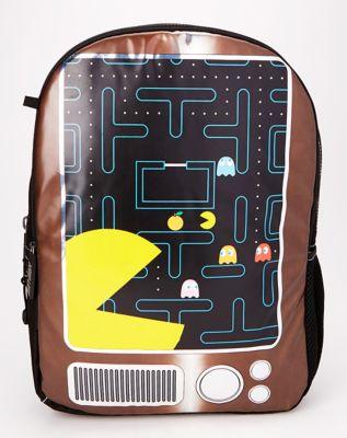 Nintendo Controller Cooler Backpack - Spencer s d75ceb02c5df9