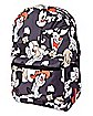 Animaniacs Backpack