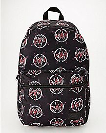 Slayer Backpack
