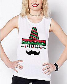 Girls Holiday T Shirts