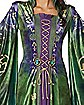 Adult Winifred Sanderson Costume The Signature Collection - Hocus Pocus