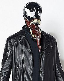 Classic Venom Mask - Marvel