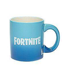 Fortnite Mug - Fortnite