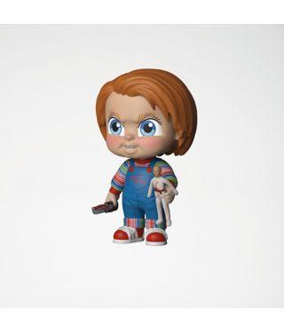 Chucky Funko Figure
