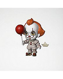 Pennywise 5 Star Funko Figure - It
