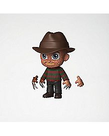 Freddy Krueger 5 Star Funko Figure - A Nightmare On Elm Street