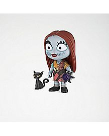 Sally 5 Star Funko Figure - The Nightmare Before Christmas