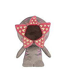 Demogorgon Plush Funko Figure - Stranger Things