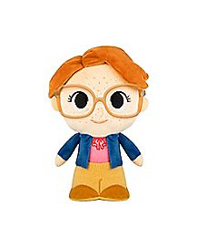 Barb Plush Funko Figure - Stranger Things