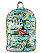 Loungefly Toy Story Backpack - Disney