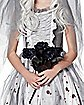Kids Ghost Bride Costume - The Signature Collection