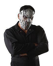 Mick Thomson Slipknot Mask