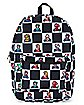 Mario Kart Backpack - Nintendo