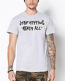 Awsome Naruto Shirt Roblox Graphic Tees Graphic T Shirts Spencer S