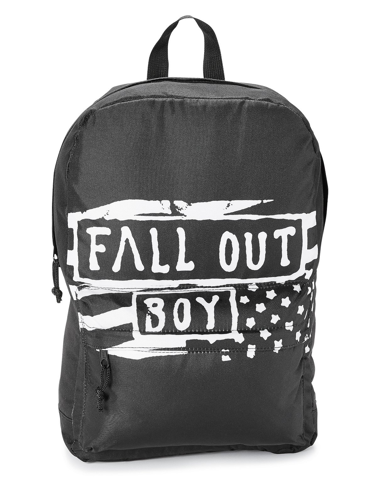 Fall Out Boy Backpack