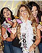 Bachelorette Party Pack - Photobooth Fun at Spencer's