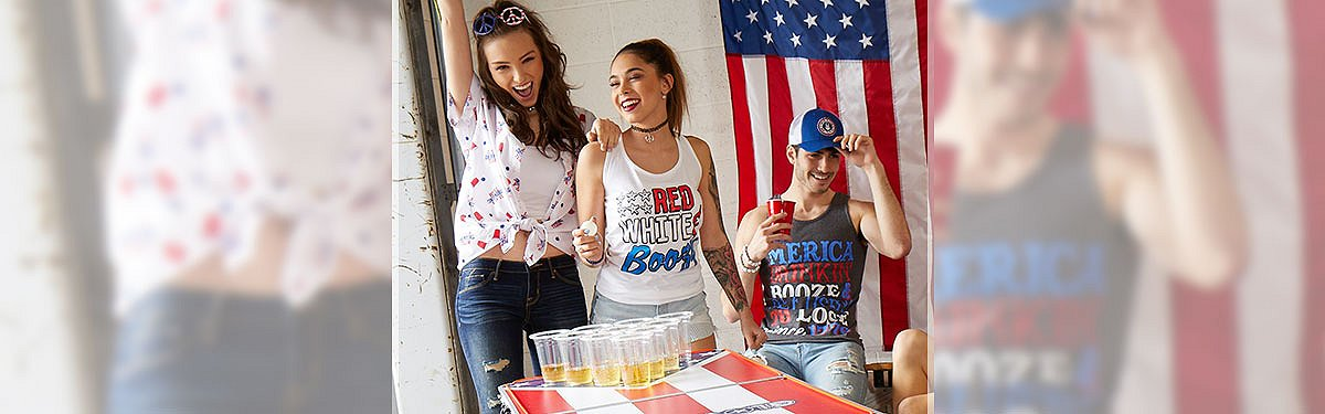 Official Beer Pong Rules Blog