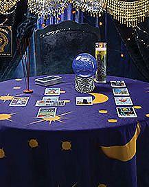 Tarot Party Supplies