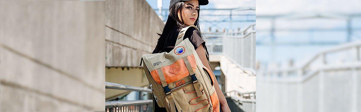 best high quality school backpacks