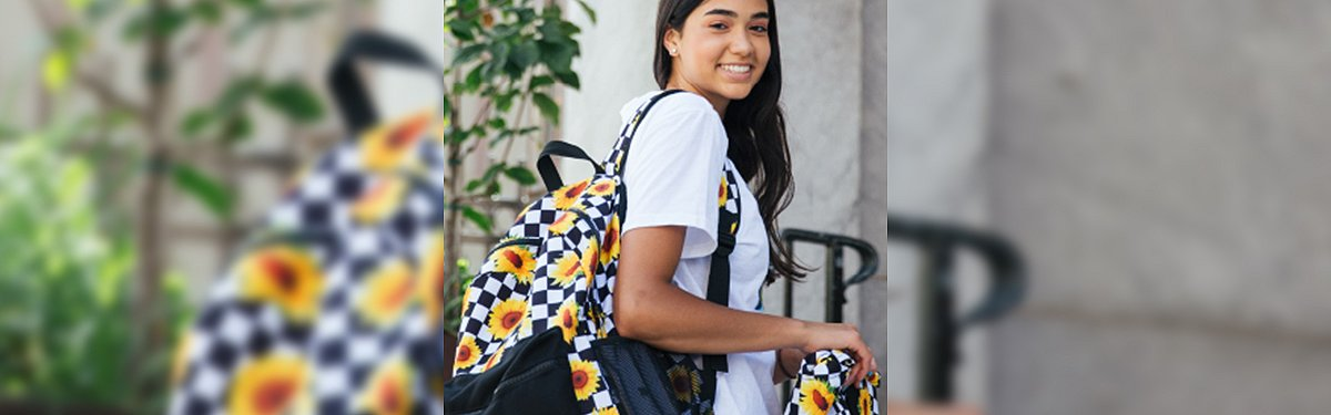 best cute backpacks for girls