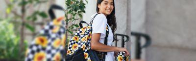 best cute backpacks for girls