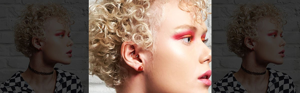 daith piercing guide